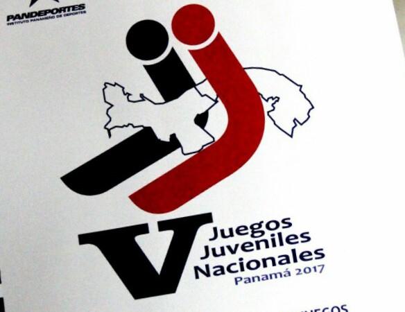 2,673 atletas participarán en losV Juegos Juveniles Nacionales