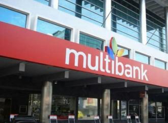 Multibank continúa acercándose al sector agropecuario