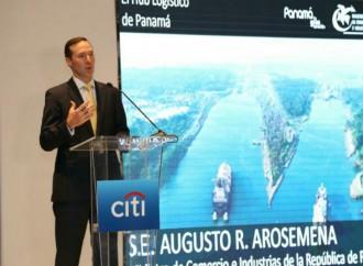 Panamá continúa como la mejor opción para los inversionistas extranjeros