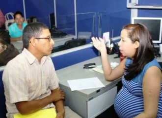 PcD tienen acceso al mercado laboral a través del MITRADEL
