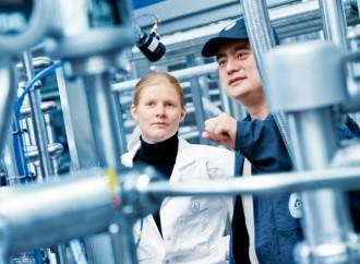 TETRA PAK® amplía entrega de Servicios Técnicos para fabricantes de Alimentos y Bebidas