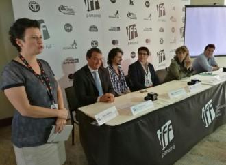 Arrancó el Festival Internacional de Cine de Panamá