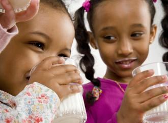 FEPALE destaca importancia del consumo de lácteos en la alimentación diaria
