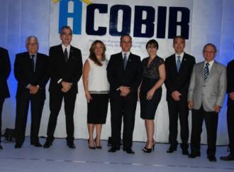 ACOBIR realiza foro sobre tendencias globales de Tasación