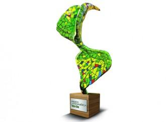 PremiosLatinoamérica Verde, reconocerán iniciativas ambientales y sociales de la región
