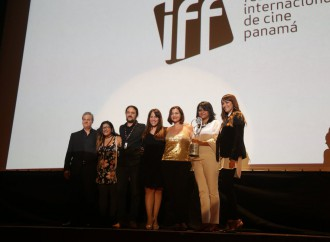 IFF Panamá cerró su 6ta Edición con experiencias Priceless