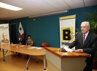 Convocan concurso de ensayo sobre vida y obra del Dr. Justo Arosemena