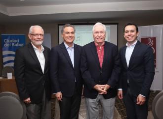 Asociación Nacional de Conciertos estrena nueva Temporada de Conciertos gratuitos en Panamá