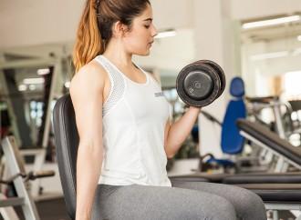 Cinco mitos de la nutrición deportiva