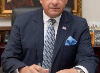 ONU designa a Presidente Solís como embajador especial del Año International del Turismo Sostenible