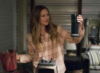 Netflix anuncia segunda temporada de Santa Clarita Diet
