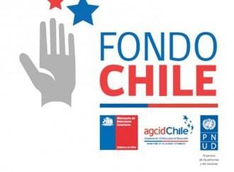 MINGOB realiza jornada sobreJusticia Comunitaria de Paz con auspicio de Fondo Chile y PNUD