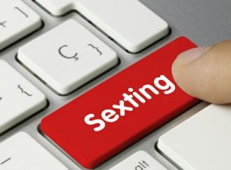 Sexting: si lo practicas asegúrate de proteger tu privacidad con estas 8 recomendaciones