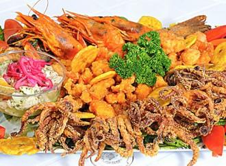 Alcaldía de Panamá presentará postulación ante la UNESCO para ser declarada Ciudad Creativa Gastronómica