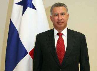 Presidente Varela designa a Alfredo Martiz Fuentes nuevo director de la Caja de Seguro Social