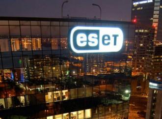 ESET advierte sobre una estafa relacionada a Adobe Flash Player en Google Play