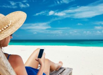 7 Consejos para protegerse de la ciberdelincuencia durante las vacaciones