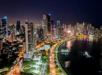Panamá dentro del top six de países latinoamericanos más competitivos del mundo en turismo