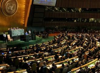 ONU oficializa el 27 de junio Día Internacional de la Micro, Pequeña y Mediana Empresa