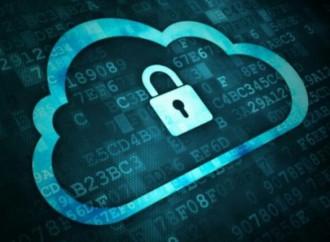 Fortinet extiende la automatización, visibilidad y control del Security Fabric a entornos en la nube