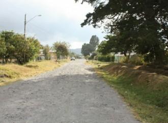 MOP anuncia tres nuevas licitaciones de carreteras para Chiriquí