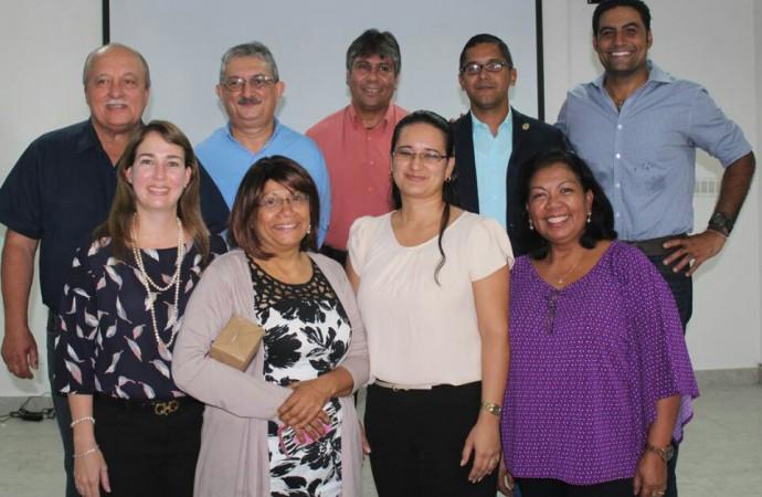 Científicos estudian las principales especies de las Áreas Protegidas de Veraguas