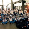 VivaColombia patrocina delegación colombiana que participa en los Special Olympics en Panamá