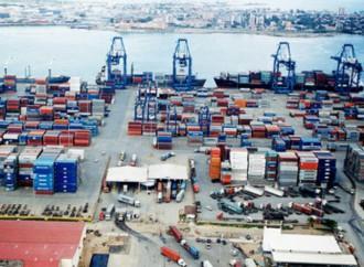 Colón mantiene ritmo de crecimiento anual y es la segunda provincia que más aporta al PIB