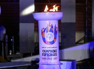 Panamá se convierte en la sede de la esperanza e inclusión