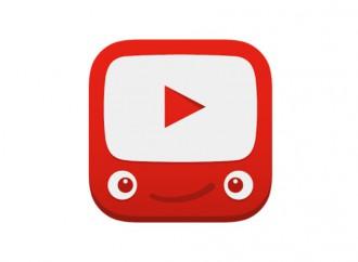 ¿Cómo evitar que tus niños accedan a videos inapropiados en YouTube?
