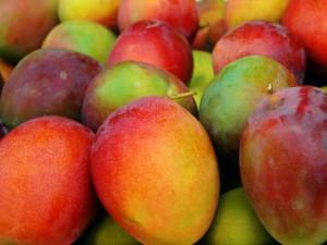 El MIDA se preparapara celebrar el próximo 3 de mayo el Día de las Frutas