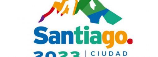 Chile presentó credenciales para ser sede de los Panamericanos 2023