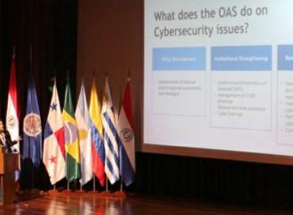 En Paraguay se dió inicio al LXXVIII Congreso y Feria Iberoamericana de Seguridad de la Información