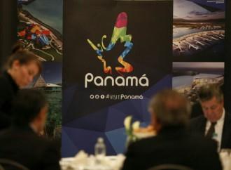 Panamá y Chile fortalecen estrategias para aumentar el turismo