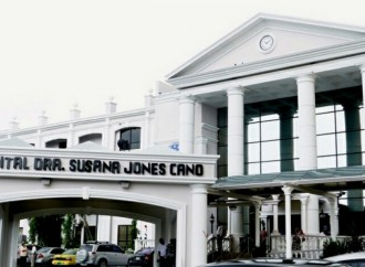 Hospital Susana Jones Cano ha realizado más de 160 Estudios de Monografía en lo que va de mes