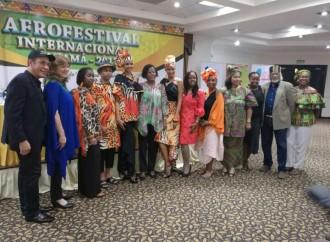 Hoy inicia en Panamá Mes de la etnia Negra con misa Pastoral Afroantillana