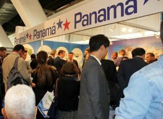 Panamá expone fortalezas de pesca y acuicultura en la Seafood Expo Global 2017