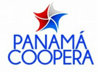 """Inscribite gratis en el Foro """"Panamá, Puente de Cooperación para el Desarrollo Sostenible"""""""