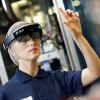 Tetra Pak lanza nueva generación de tecnologías digitales para impulsar la eficiencia de sus clientes