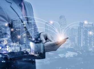 Reinvente a su empresa con la Transformación Digital