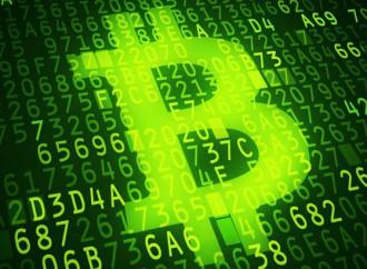 Aplicaciones maliciosas roban credenciales de PayPal y Paxful