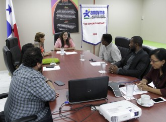 Expo PYME 2017 brindará aPYMES panameñas internacionalizar sus  productos