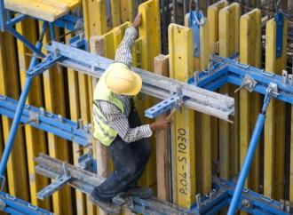 """OIT presentó informe: """"El empleo hace la diferencia"""""""