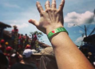 Movistar: 2 años ofreciéndole a los panameños la mejor red LTE del país
