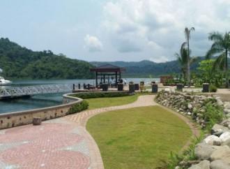 Costa Rica inaugura Golfito Marina Village & Resort para impulsar desarrollo económico y social de la zona Sur