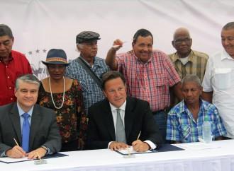 180 mil beneficiados con sanción de Ley N°461 que reconoce pago de décimo tercer mes