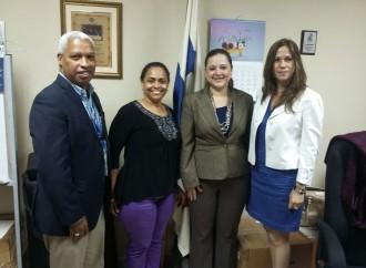 AMPYME, MEDUCA y CENPROMIPE con pasos firmes hacia la educación emprendedora en Panamá