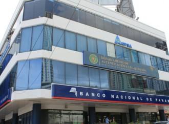AUPSA levantó inhabilitación de productos cárnicos procesados de Brasil