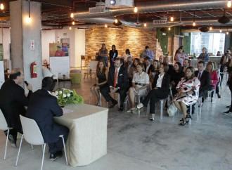 PYMES panameñas recibirán apalancamiento para el desarrollo económico sustentable