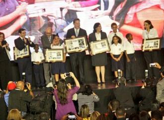Panamá Bilingüeevolucionará la educación como nueva política de Estado